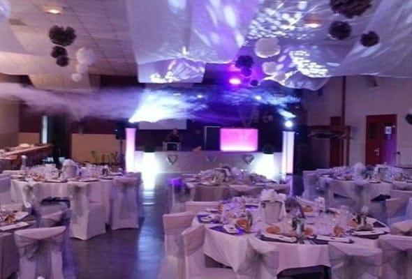 Wedding-Planner-a-Montaulin-3