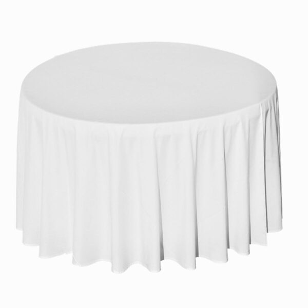 nappe-ronde-blanche