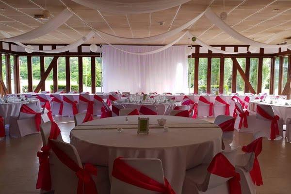 wedding-planner-10cibels