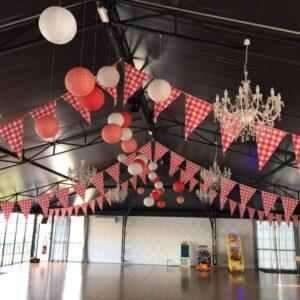 Plafond-Vichy