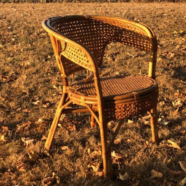 fauteuil-en-rotin