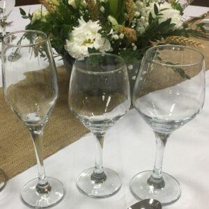 verre-a-eau