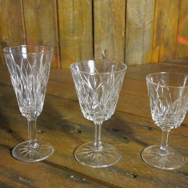 verre-type-ancien