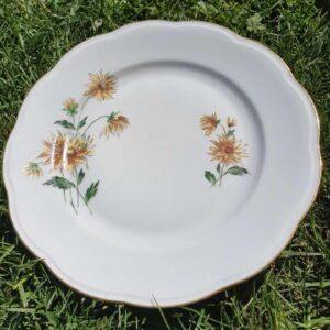 assiette-vintage-1