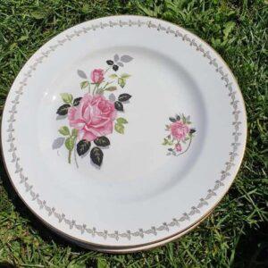 assiette-vintage-7