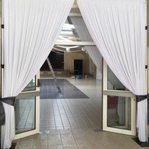 structure-kit-rideaux1